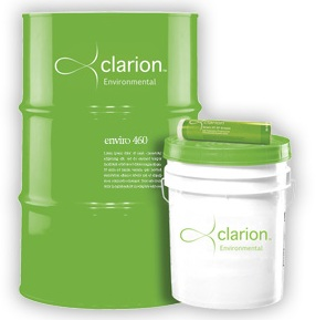 clarion environmental synthetic oil