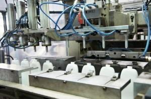 industrial food grade lubricants