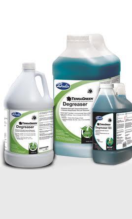 terragreen-degreaser
